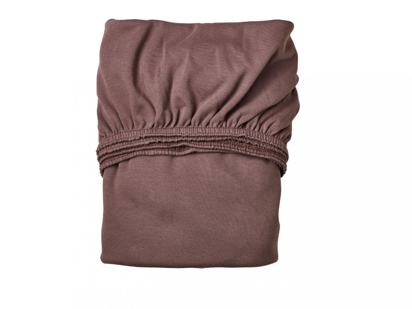 leander draps housse b b prune. Black Bedroom Furniture Sets. Home Design Ideas