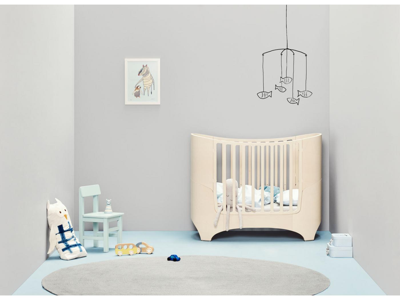 lit b b volutif c rus comfort 7. Black Bedroom Furniture Sets. Home Design Ideas