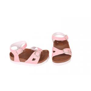 Gotz - 3402747 - Sandale, comfy pour poupées de 45-50cm (342364)
