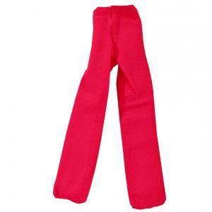 Gotz - 3402874 - Collant rouge 42-50cm (342500)