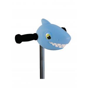 Micro - 10401 - Tête de requin pourtrottinette (342542)