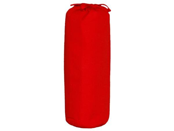 drap housse 70 x 150 Taftan   Drap housse solid red 70 x 150 drap housse 70 x 150