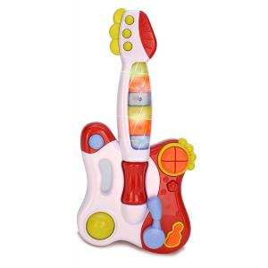 Bontempi - 203525 - Guitare BABY (344090)