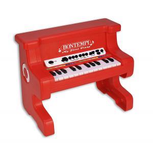 Bontempi - 102000 - Grand piano (344170)