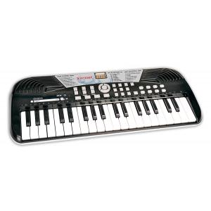 Bontempi - 153760 - Clavier 37 notes (344180)