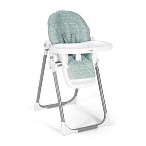 Mamas and Papas - 1152AB200 - Chaise haute Chomp Chevron (345598)