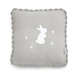 Mamas and Papas - 753235000 - Coussin Welcome to the World de la marque Mamas and Papas  (345730)