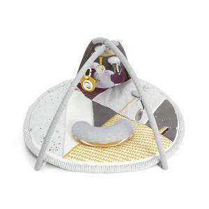 Mamas and Papas - 759482769 - Magic Stargaze Playmat Babyplay (346376)