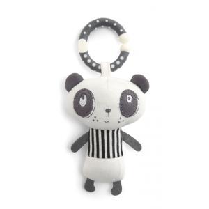 Mamas and Papas - 7558Y2701 - Activity Toy - Mini Linkie Panda Babyplay (346380)