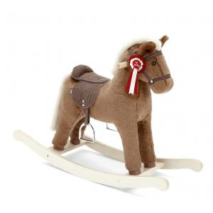 Mamas and Papas - 6664U2100 - Rocking Horse - Autumn Autumn (346454)