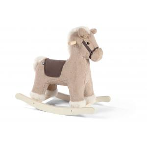Mamas and Papas - 6661U2200 - Rocking Horse - Banjo Banjo (346456)