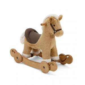 Mamas and Papas - 6661NN100 - Rock & Ride - Fudge Fudge (346462)