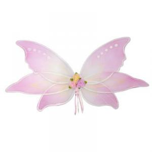 Travis - PCWING - Wings - Pink Sorbet pink/cream -3 ans et plus (347518)