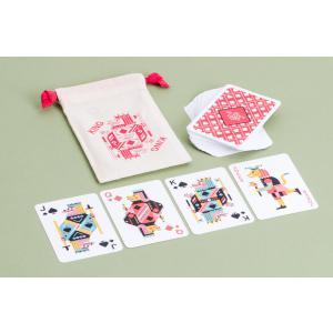 Les Jouets Libres - KIN001 - Jeux de stratégie, King (348002)