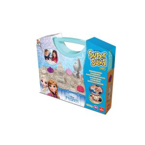 Goliath - 83276.012 - Super Sand Creativity Frozen (348194)