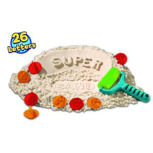 Goliath - 83237.006 - Super Sand Valisette ABC (348198)