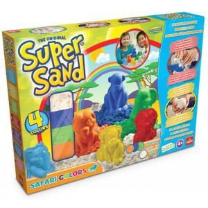 Goliath - 83226.008 - Super Sand Safari Colors (348200)