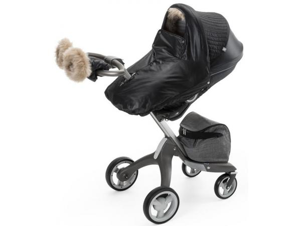 poussette stroller achat vente de poussette pas cher. Black Bedroom Furniture Sets. Home Design Ideas