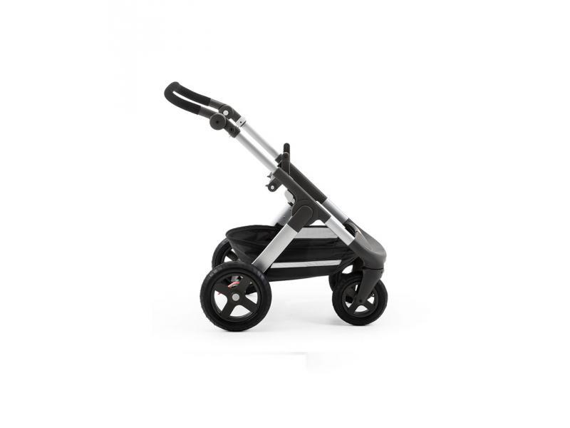stokke roues tout terrain roues tout terrain pour. Black Bedroom Furniture Sets. Home Design Ideas