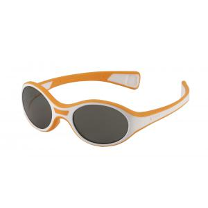 Beaba - 930261 - Lunettes Kids M orange (349338)