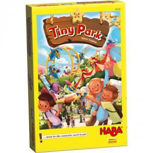 Haba - 302744 - Tiny Park (349822)