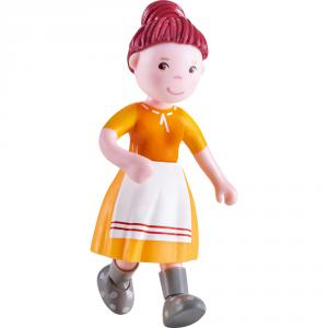 Haba - 302776 - Figurine Little Friends – Fermière Johanna (349848)