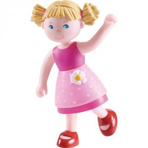 Haba - 302778 - Figurine Little Friends – Katja (349852)