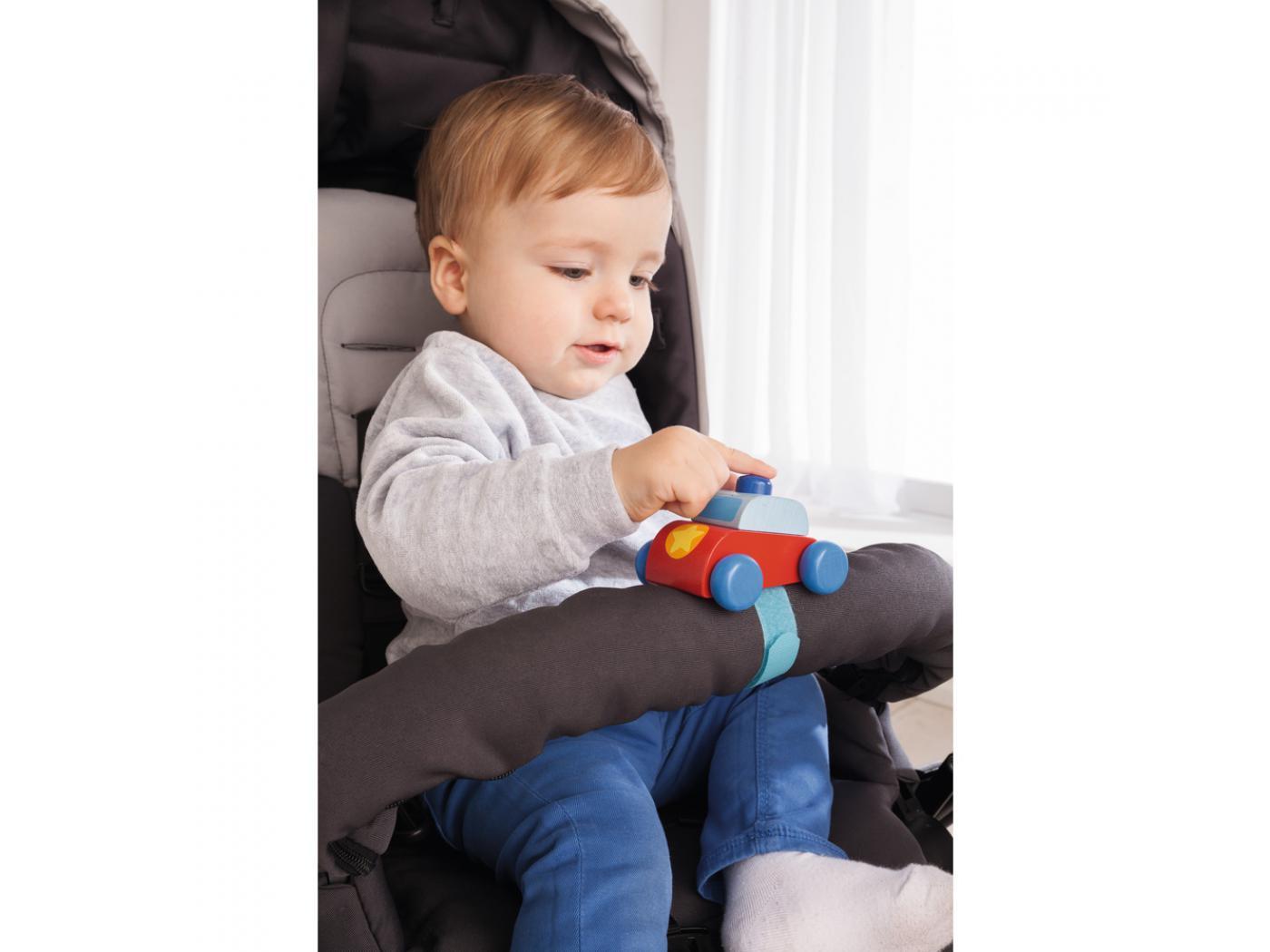 haba figurine jouet pour poussette voiture. Black Bedroom Furniture Sets. Home Design Ideas