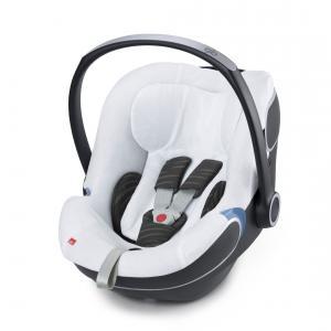 GoodBaby - 616403001 - Housse d'été pour siège auto Idan (350632)