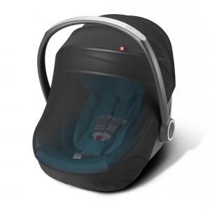 GoodBaby - 616405001 - Moustiquaire pour siège auto Artio (350640)