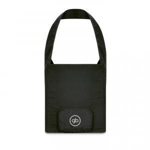 GoodBaby - 616438001 - Sac de transport pour poussettes Pockit (350696)