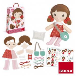 Goula - 52028 - Mia (351500)