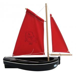Tirot - 206 - Barque 30 cm (352640)