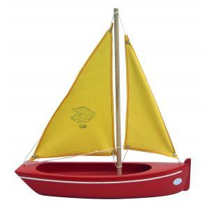 Tirot - 108_CR_VJ - Barque 32 cm (352644)
