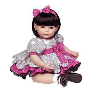 Adora - 217902 - Poupée Toddler Time Little dreamer 51 cm (353166)