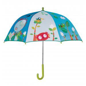 Lilliputiens - 86895 - Parapluie Georges (353472)