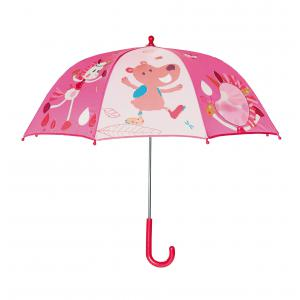 Lilliputiens - 86896 - Parapluie Louise (353474)