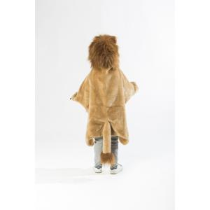 Wild and Soft - WS1008 - Déguisement lion (353580)