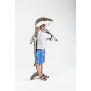 Wild and Soft - WS1009 - Déguisement requin (353582)