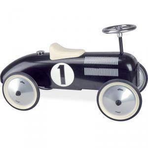 Vilac - 1121 - Porteur Voiture Vintage noir (353690)