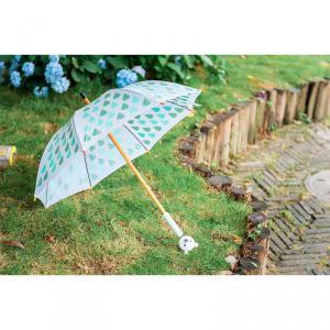 Vilac - 7802 - Parapluie Sora Bear Shinzi Katoh (353856)