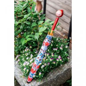 Vilac - 7803 - Parapluie Chaperon rouge Shinzi Katoh (353858)