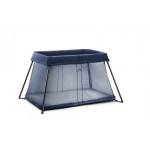 Babybjorn - 040213 - Lit Parapluie Light, Bleu foncé (354148)