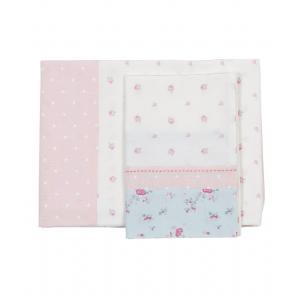 Laura ashley borntobekids jeux et jouets enfants for Housse de couette laura ashley