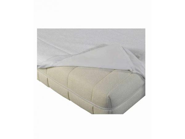 quax protection de matelas pour lit et parc. Black Bedroom Furniture Sets. Home Design Ideas