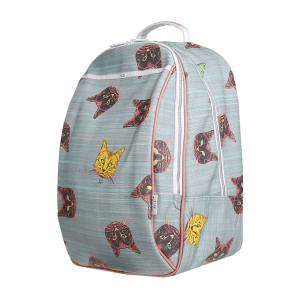 Jeune Premier - bj17007 - Sac à dos James Kittens (360132)