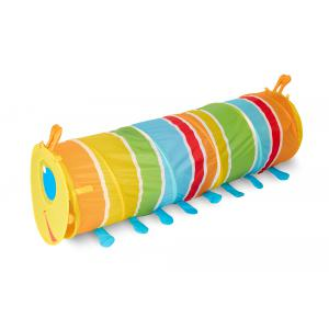 Melissa and doug - 16697 - Bug Tunnel (361554)