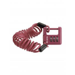 Micro - AC4105 - Cadenas pour trottinette (361602)