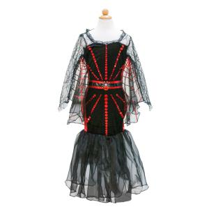 Great Pretenders - 34895 - Robe de vampire - 5/6 (361882)