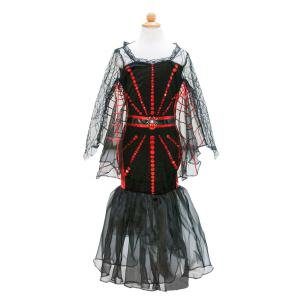 Great Pretenders - 34897 - Robe de vampire - 7/8 (361884)